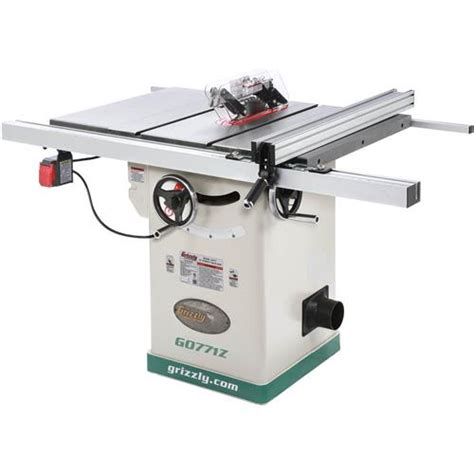 delta cabinet saw for sale delta 36 725 vs grizzly g0771z by bryce123 lumberjocks