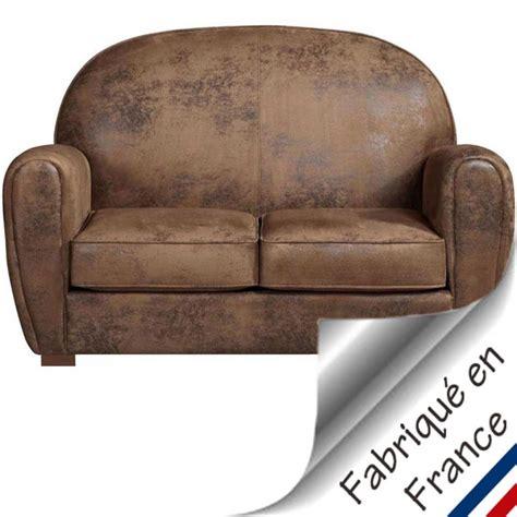 canap cuir vieilli marron photos canapé d 39 angle cuir marron vieilli