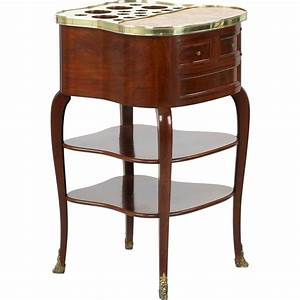 Furniture appealing antique liquor cabinet with wooden for Home bar furniture china