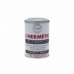 Pate A Joint Moteur : pate a joint hermetic pour joint moteur ~ Melissatoandfro.com Idées de Décoration
