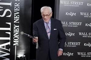 Eli Wallach, prolific U.S. character actor, dies at 98 ...