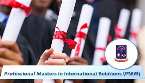 Professional Masters In International Relations (pmir. Family Nurse Practitioner Programs In Nc. Certified Professional In Healthcare Management. Cd Replication Los Angeles Bonita Dental Care. Bankruptcy Lawyer Hawaii Kitchen Sink Clogged. Vehicle Insurance Quotes Accounts Online Citi. Restaurant Promotional Products. Facebook And Recruitment Locksmith Tomball Tx. Graphic Designer Hourly Rate