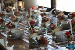appetizers bridal shower bridal shower pinterest With appetizers for wedding shower
