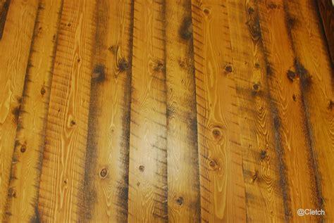 doug fir flooring portland 5 uses for douglas fir in the home