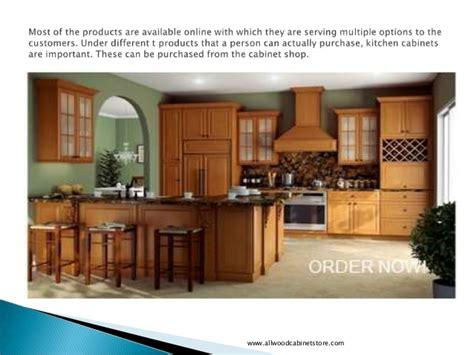 buy modern kitchen cabinets allwoodcabinetstore modern kitchen cabinet 5032