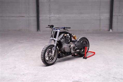 update bottpower bott xr asphalt rubber