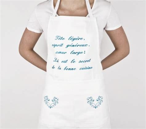 id馥 cadeau cuisine femme tablier de cuisine original les concepteurs artistiques tablier de cuisine original homme tablier femme original le de cuisine qui petille