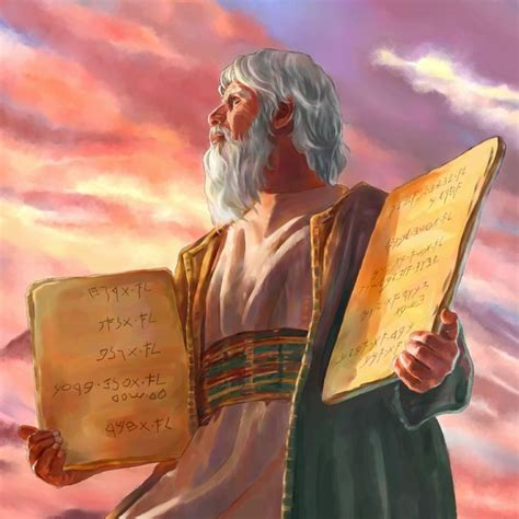 god provide  torah bible pictures bible