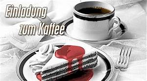 Kaffee Und Kuchen Bilder Kostenlos : einladung geburtstag kaffee kuchen trendfrisuren ~ Cokemachineaccidents.com Haus und Dekorationen