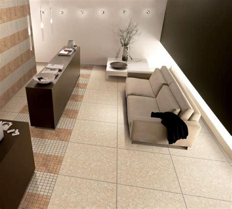 Fliesen Wohnzimmer Ideen by Wohnzimmer Fliesen 86 Beispiele Warum Sie Den