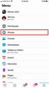 How to create a poll on Facebook on a desktop or mobile device, to gather data, make plans, or ...