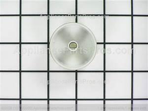 Bosch 00630685 Knob-oven