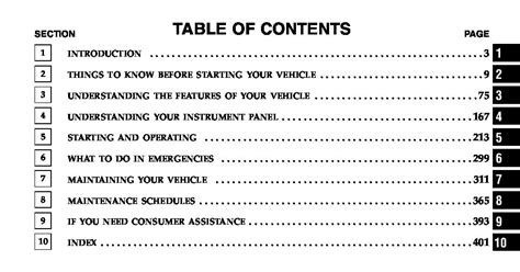 jeep liberty owners manual  give   damn manual