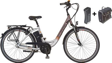 e bike mit rekuperation prophete e bike 187 navigator pro 171 7 shimano nexus schaltwerk nabenschaltung mittelmotor