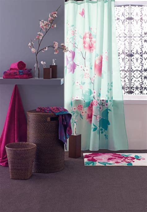 girly bathroom ideas best ideas about girly bathroom ideas nahis bathroom and