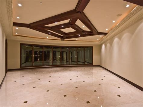 las vegas luxury homes with marble flooring
