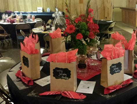 annual chamber banquet parkview heights skilled nursing