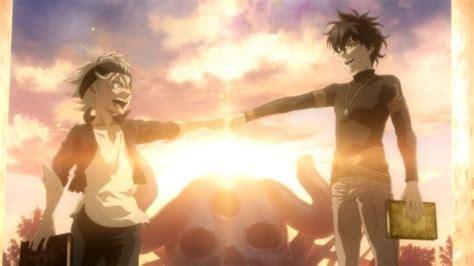 Kid Naruto And Sasuke (naruto) Vs Asta And Yuno( Black