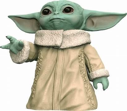 Yoda Clipart Imagenes Transparente Mega Descargar Ver