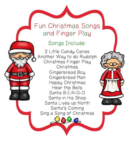 songs and finger play with puppet sticks 954 | 11