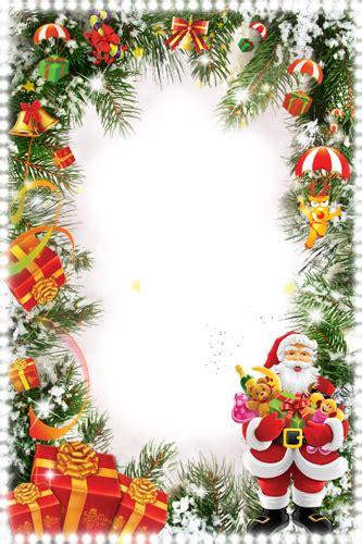 christmas frames  facebook profile profile picture