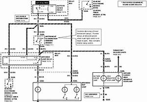 Lamp Wiring Schematic 2002 Ford Ranger : 2002 ford focus brake light wiring diagram ~ A.2002-acura-tl-radio.info Haus und Dekorationen
