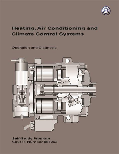 climatisation bureau bureau d etude recrutement 28 images installation