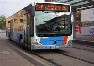 Was Ist Ein Bus : hier ist ein citaro bus von saarbahn und bus zu sehen wir sehen hier den wagen sb sb 514 die ~ Frokenaadalensverden.com Haus und Dekorationen