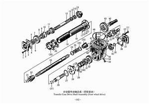Jinma 354 Engine Diagram Oil Leak
