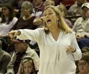 UF women's basketball coach Amanda Butler fired after 10 ...