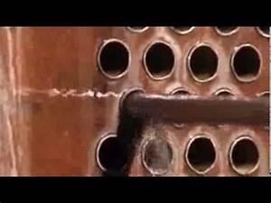 Reinigung Von Silber : reinigung von kondensator rohren youtube ~ Orissabook.com Haus und Dekorationen