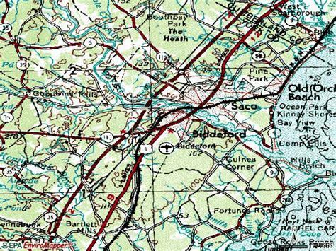 offenders in maine map 04005 zip code biddeford maine profile homes