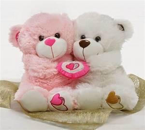Cute Teddy Bear Pictures | WeNeedFun