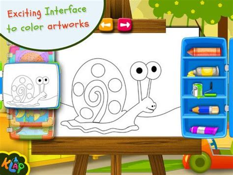 82 best images about favorite ipad apps for prek k 1 on