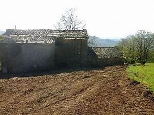 Haus Italien Kaufen : haus kaufen in 58053 cana toskana toskana italien ~ Lizthompson.info Haus und Dekorationen