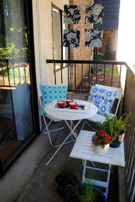 small apartment patio furniture spray it out spray it out
