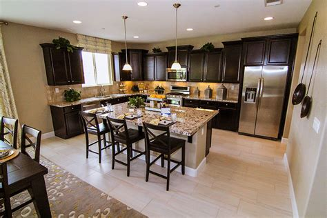 Kitchen-swayze Real Estate Group