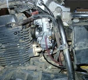2004 Yamaha Ttr 225 Wiring Diagram