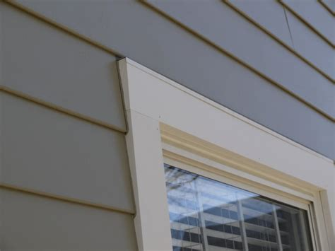 Siding & Trim Projects  American Home Contractors