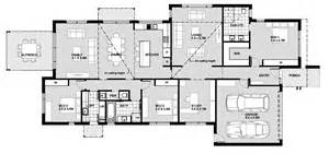 home building plans simple 4 bedroom house plans bedroom at real estate