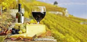 Frankreich Essen Spezialitäten : kr uter k se und champagner frankreich frankreich ~ Watch28wear.com Haus und Dekorationen