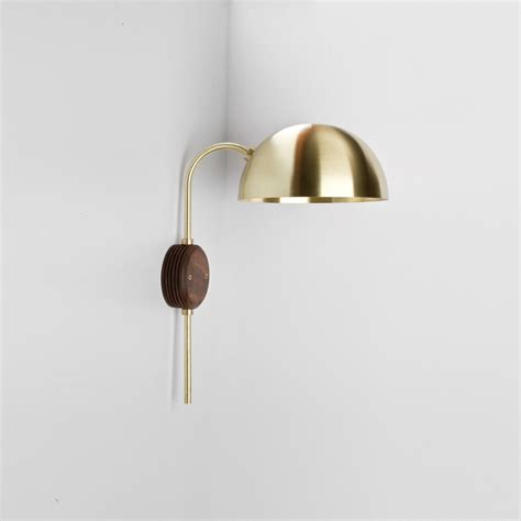Best Sconces by The 10 Best Brass Wall Sconces Havenly S