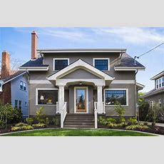 Ask A Pro Q&a Buying An Older Home  Better Homes And