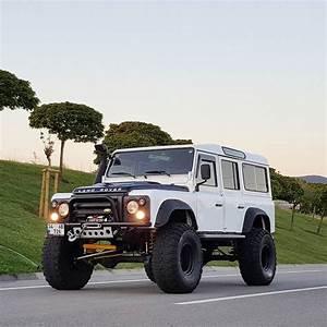 Land Rover Defender 110 Td5 : land rover defender 110 td5 landroverdefender td5 ~ Kayakingforconservation.com Haus und Dekorationen