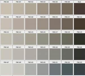 couleur gris beige peinture 10 17 best images about With couleur gris taupe peinture 10 idee rellooker maison