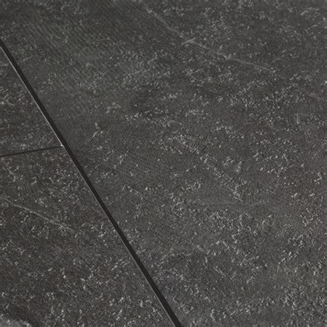 AMCL40035   Schiefer schwarz   Laminat , Holz  und Vinylböden