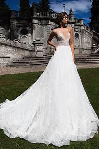 68 best milla nova 2017 images on pinterest wedding With wedding dresses philadelphia