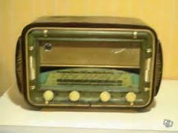 Poste Radio Vintage : poste radio vintage 1960 collection ~ Teatrodelosmanantiales.com Idées de Décoration