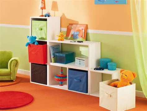 jeu rangement de chambre des chambres d enfants déco trouver des idées de