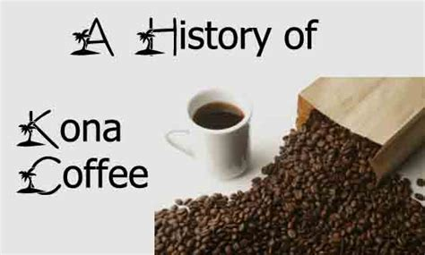 History Of Kona Coffee Four Barrel Coffee Delivery Caribou Locations Plymouth Mn How Much Caffeine In Moccona Raw Beans Butter For Steak Energy Drink Mendota Heights With Taste